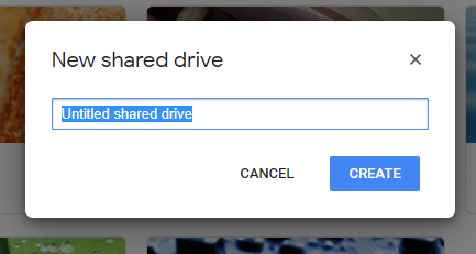shared-drives2.png
